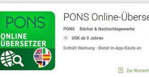 pons-uebersetzer