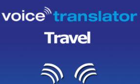 app-traveler