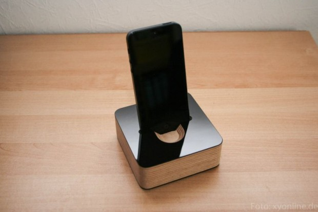 iphone-dock-germanmade-620x413