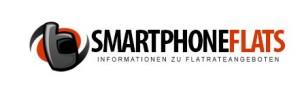 smartphoneflats.de