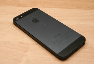 iphone5-pong-4