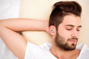 Motorola VerveOnes Music Edition