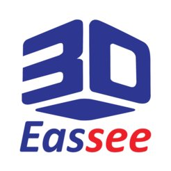 Eassee3D
