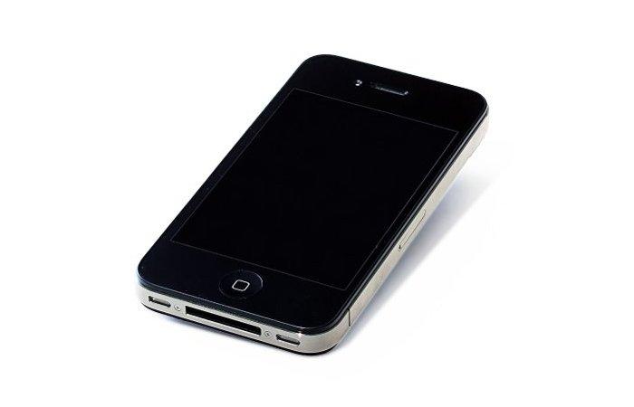 Iphone 4 Klingeltöne